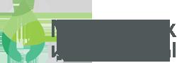 Maaltijdboxen Vergelijken logo