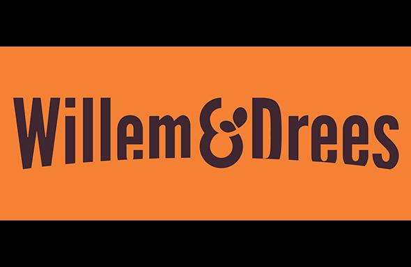 Willem & Drees Versboxen