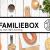 familiebox korting