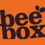 maaltijdbox zonder abonnement
