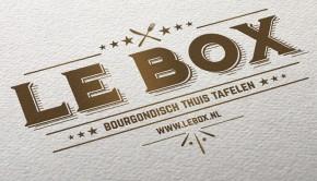 Lebox