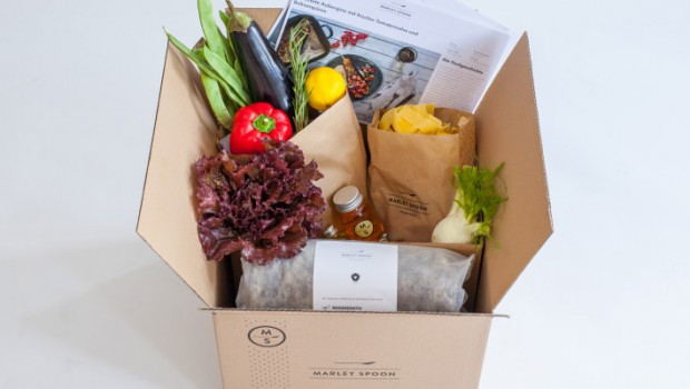 foodboxen