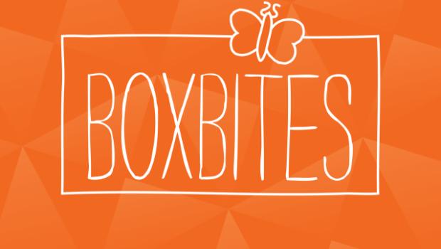 boxbites kortingscode