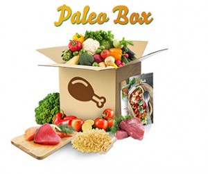 123fresh Paleobox