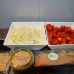 HelloFresh ervaring-20
