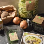 HelloFresh ervaring-37
