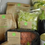 HelloFresh ervaring