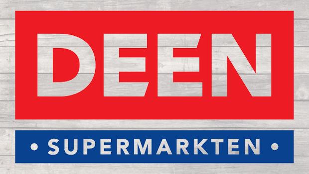 Deen boodschappenservice