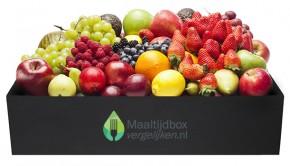 fruitbox voordelen