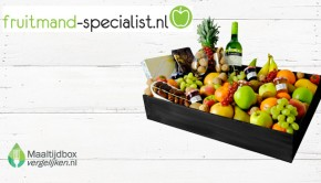 fruitmand specialist