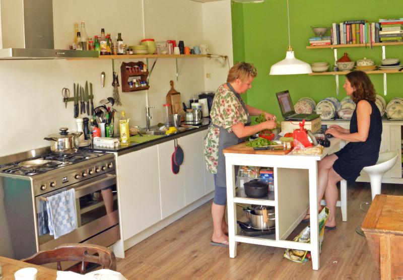 Kijkje in de keuken bij de krat 06 maaltijdboxen vergelijken