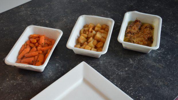 maaltijdgemak recepten