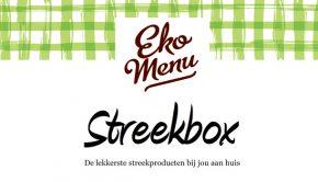 Ekomenu & Streekbox samen